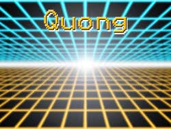 Play Quong