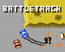 Play Battletrack