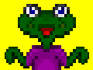 Play Ffohlnop the Frog