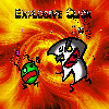 Play Explosive click