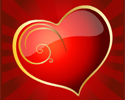 Play Valentines Matcher