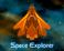 Play Space Explorer