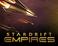 Play Stardrift Empires