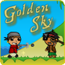 Play Golden Sky