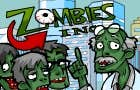 Play Zombies, Inc.