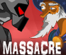 Play The Fairyland Massacre