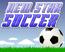 Play New Star Soccer