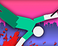 Play Hanger 2: Endless Levelpack