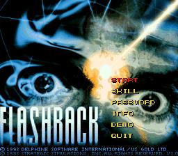 Play Flashback
