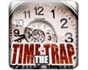 Play The Time Trap