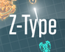Play Z-Type
