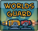 Play Worlds' Guard