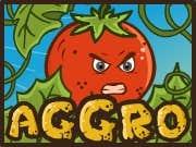Play Aggro