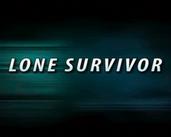 Play Lone Survivor Demo