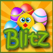 Play Easter Egg Blitz