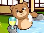 Play Bear Spa