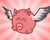 Play Pigs Will Fly