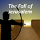 Play The Fall of Jerusalem