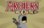Play Archers Oath