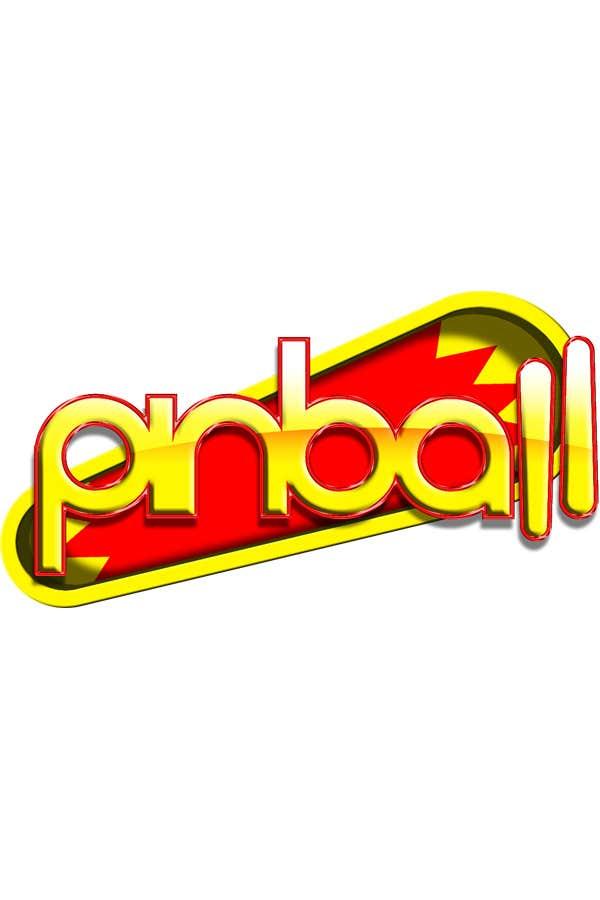 Play Pinball Mania