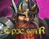 Play Epic War Saga