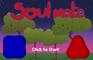 Play Soul Mate