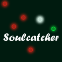 Play Soulcatcher