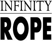 Play Infinity Rope