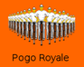 Play Pogo Royale