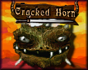 Play Cracked Horn