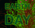 Play Earth Day