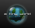Play A Tiny World