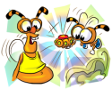 Play Beetle Ju Adventures