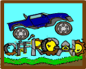 Play Offroad Online