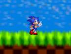 Play Sonic RPG Series Demo