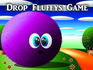 Play Drop Fuffly's Game