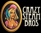 Play Crazy Steam Bros