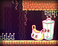 Play a Trashy Love Story