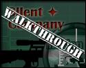 Play Silent Company Walkthrough