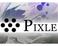Play PIXLE