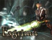 Play Esgrima Online
