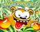 Play Hungry Bobby Bear