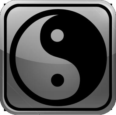 Play Yin and Yang