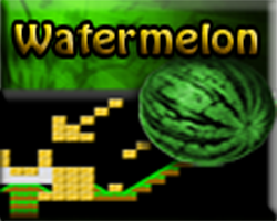 Play Watermelon