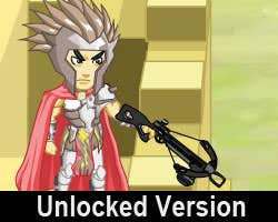 Play The Last Defense Against the Orcs Unlocked Version
