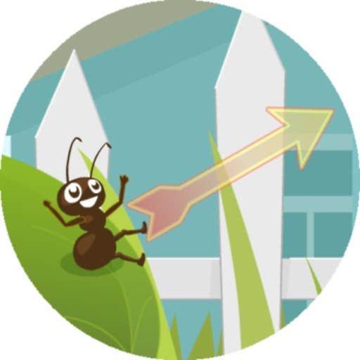 Play Heroic Ants