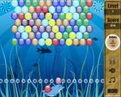 Play Dolphin Ball v2