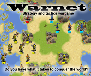 Play Warnet - Knights & Cannons
