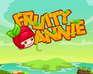 Play Fruity Annie