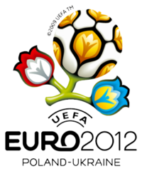 Play Online Euro 2012 Penalty Shootout